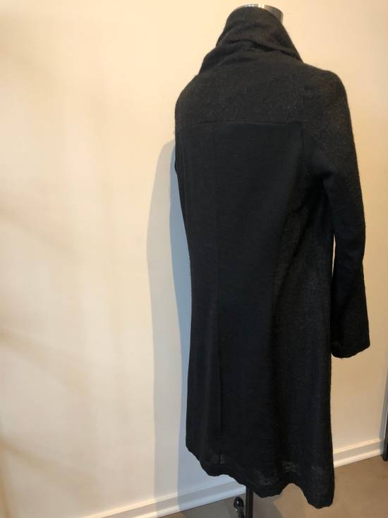 Julius Halo Mohair Coat Size US M / EU 48-50 / 2 - 3