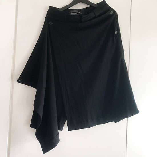 Julius Rayon Silk Twill Skirt Pants Size US 30 / EU 46 - 3