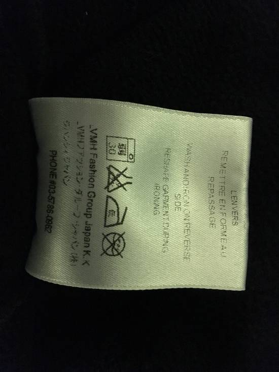 Givenchy Givenchy Sweater Size US XS / EU 42 / 0 - 3