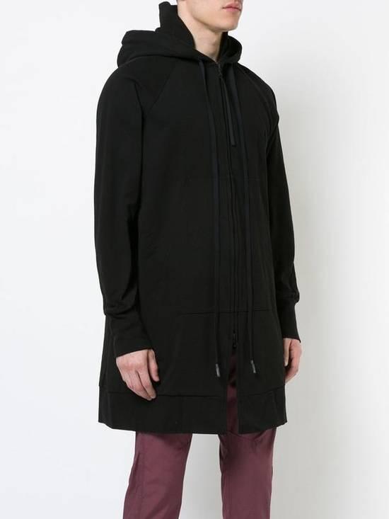 Julius Black Sweatshirt Size US M / EU 48-50 / 2