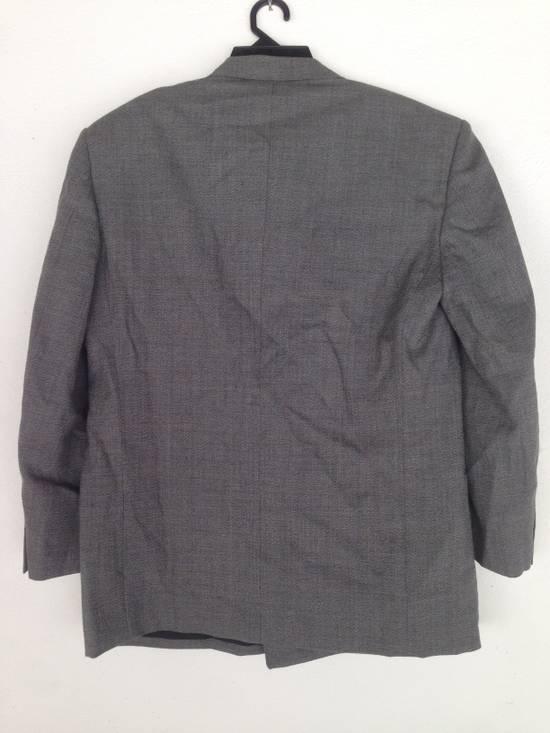 Givenchy Givenchy Blazer Coat Size 38L - 2