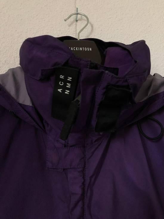 Acronym Acronym J28-K Purple Size US L / EU 52-54 / 3 - 10