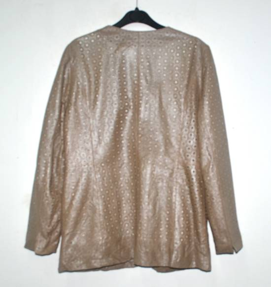 Balmain BALMAIN PARIS Jacket Coat Size US M / EU 48-50 / 2 - 4