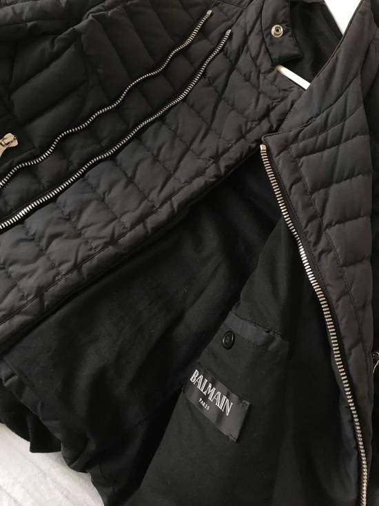 Balmain Balmain Winter/Summer jacket Size US L / EU 52-54 / 3 - 5