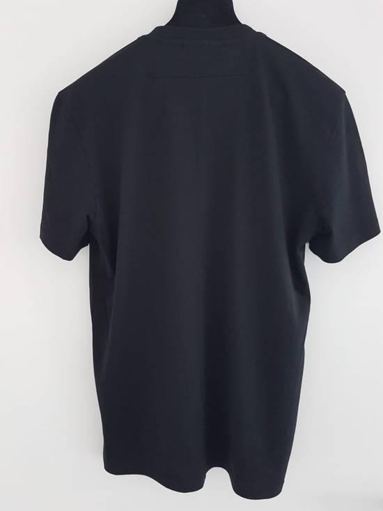 Givenchy Double Rams Head Shirt Size US M / EU 48-50 / 2 - 1
