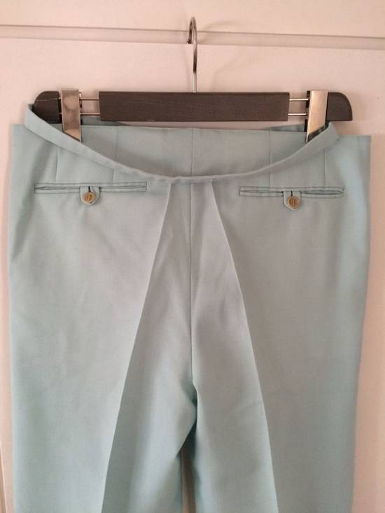 Carol Christian Poell Unique CCP trousers Size US 30 / EU 46 - 7