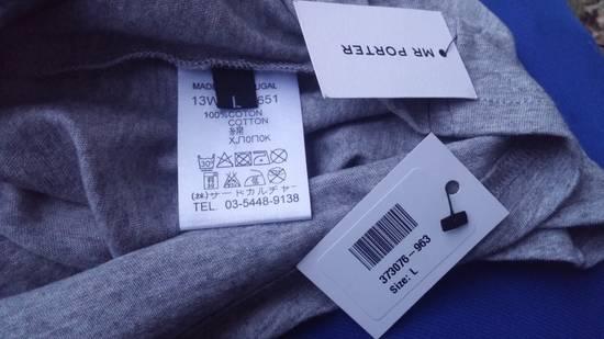 Givenchy £420 Givenchy Amerika Stars Rottweiler Shark Dog Oversized T-Shirt size L (XXL) Size US XXL / EU 58 / 5 - 8