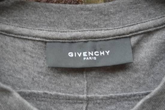 Givenchy Amerika T-shirt Size US S / EU 44-46 / 1 - 3