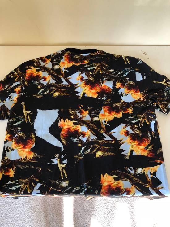 Givenchy Summer T Shirt Size US XL / EU 56 / 4 - 2