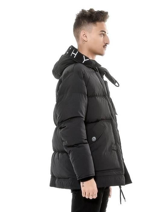 Givenchy Givenchy Logo Puffer Jacket (Size - 48) Size US M / EU 48-50 / 2 - 2