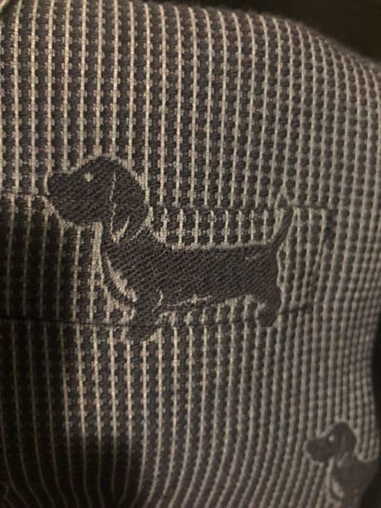 Thom Browne Thom Browne Blazer size 3 Size 50R - 2