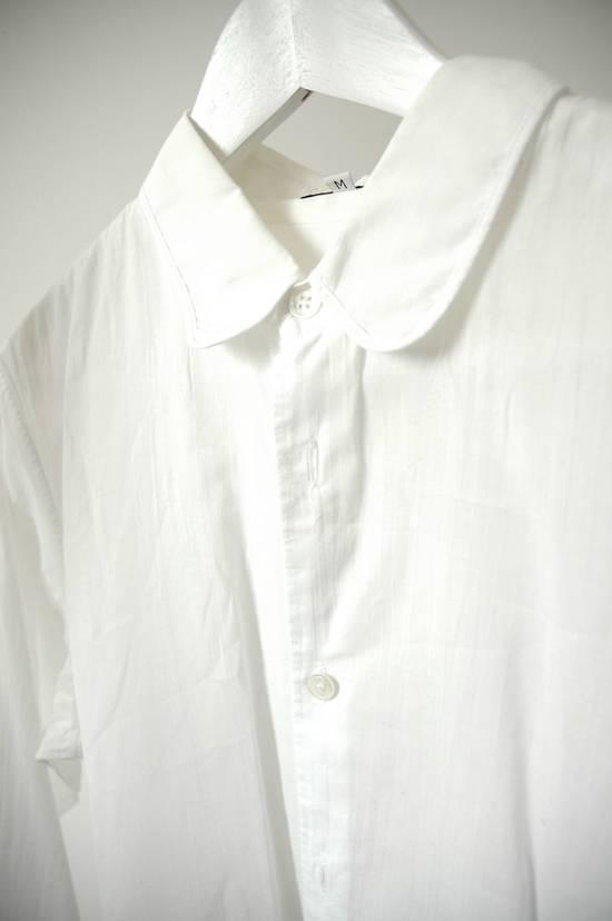 Ann Demeulemeester Cotone shirt Size US M / EU 48-50 / 2 - 1
