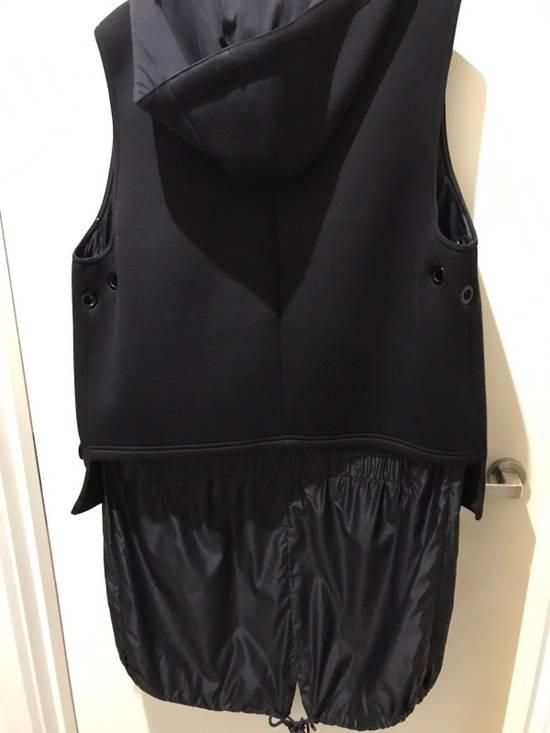 Givenchy Givenchy black vest Size US S / EU 44-46 / 1 - 4
