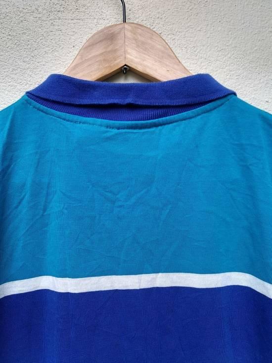 Givenchy Givenchy Multi Color polo shirt Size US M / EU 48-50 / 2 - 5