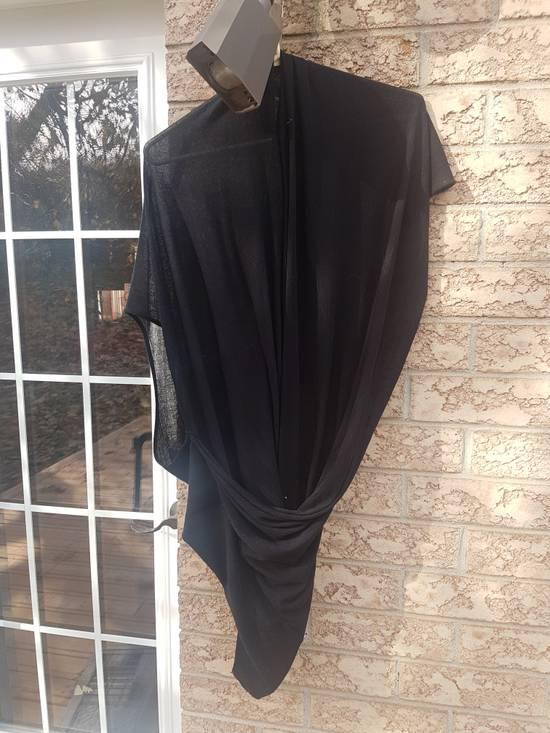 Julius Julis_7 f/w 2013 sleeveless pullover Size US L / EU 52-54 / 3