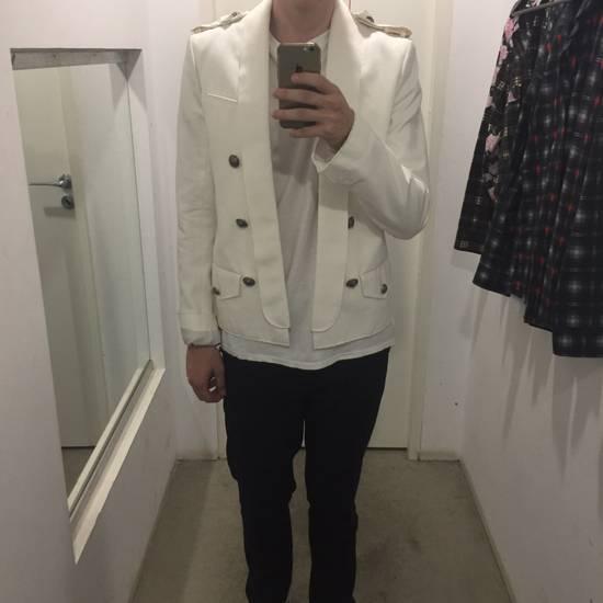 Balmain Balmain Jacket Size US M / EU 48-50 / 2 - 4