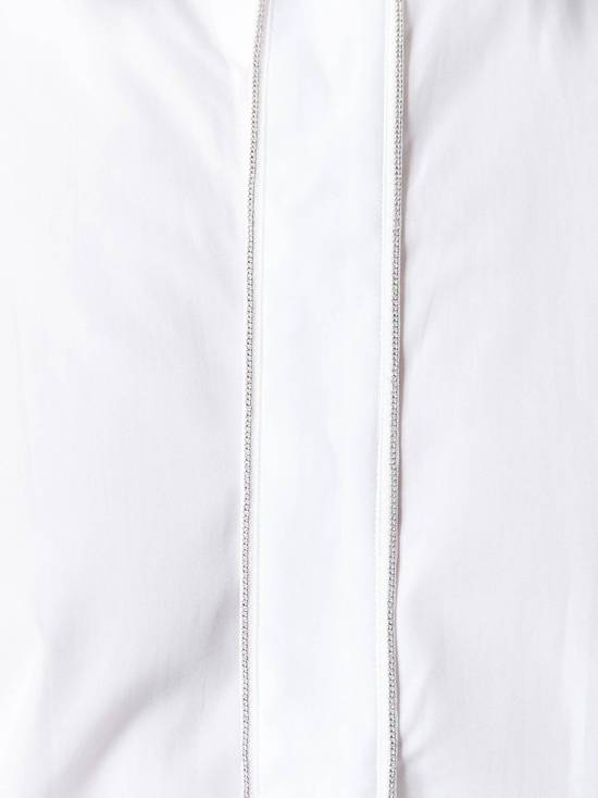 Givenchy Chain trim shirt Size US S / EU 44-46 / 1 - 3
