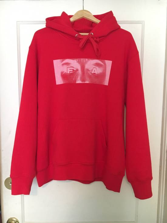ec680195e Fucking Awesome fucking awesome hoodie Size m - Sweatshirts ...