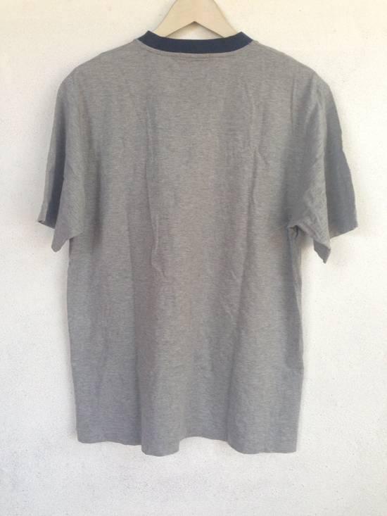 Balmain Balmain Paris Tshirt Size US M / EU 48-50 / 2 - 1