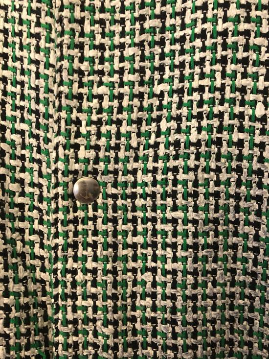 Thom Browne Tweed Jacket Size US M / EU 48-50 / 2 - 1