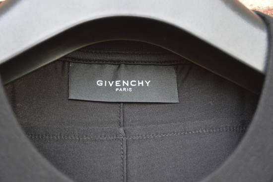 Givenchy Bambi Print T-shirt Size US XL / EU 56 / 4 - 5