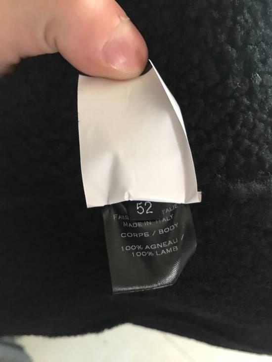 Balmain BNWOT $7.0k Balmain Size US L / EU 52-54 / 3 - 12