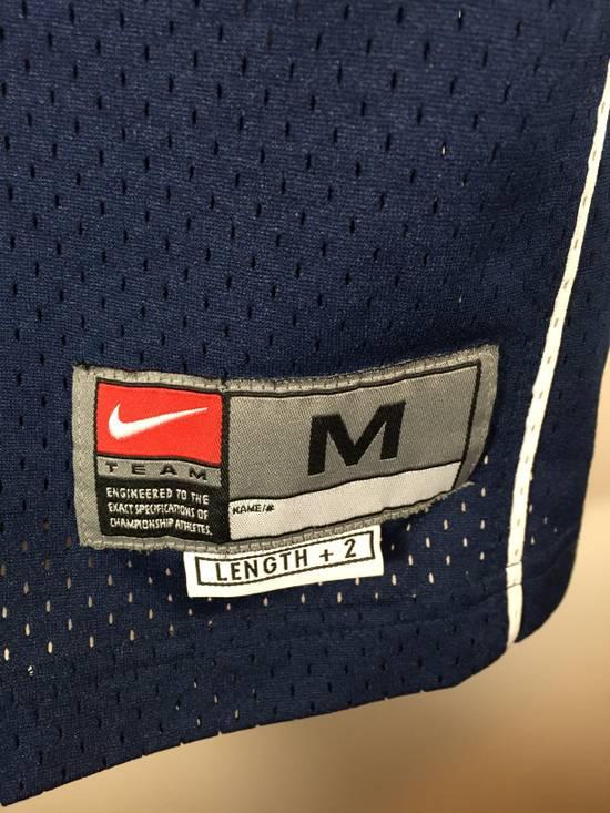 size 40 4f969 0b47c Vintage Steve Nash Dallas Mavericks Jersey