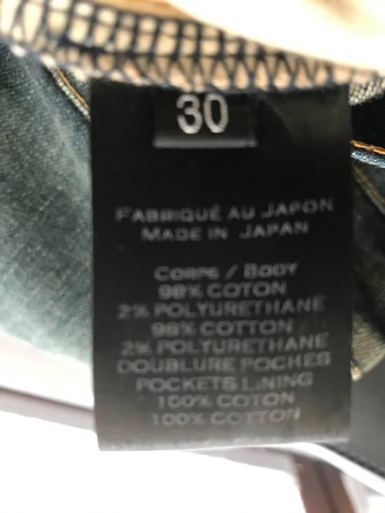 Balmain Balmain Jeans Brand New Size US 30 / EU 46 - 8