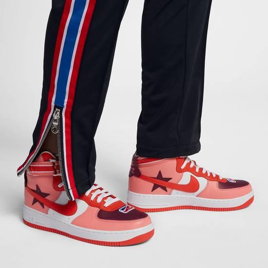 Givenchy NikeLab NRG H1 Track Pant x Riccardo Tisci Size US 32 / EU 48 - 1