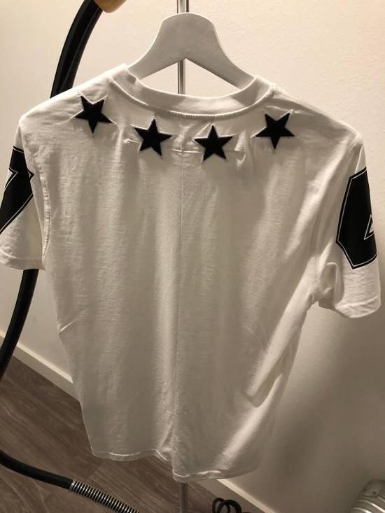 Givenchy Cuban Fit Star Size US S / EU 44-46 / 1 - 1