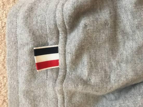 Thom Browne Thome Browne Sweatpants Sz 3 Size US 32 / EU 48 - 5