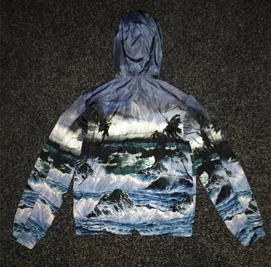 Givenchy Givenchy Hawaii windbreaker Size US S / EU 44-46 / 1 - 1