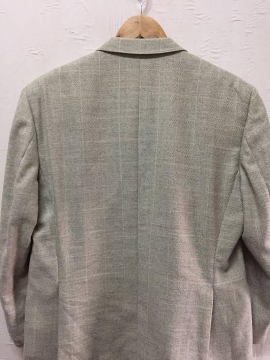 Givenchy Vintage Design Coats Size US L / EU 52-54 / 3 - 7