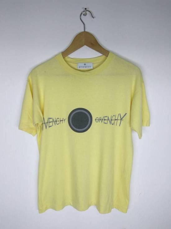 Givenchy Vtg Givenchy T-shirt Size US M / EU 48-50 / 2