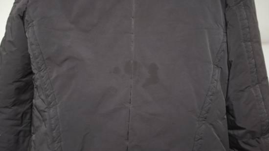 Julius jacket Size US M / EU 48-50 / 2 - 6