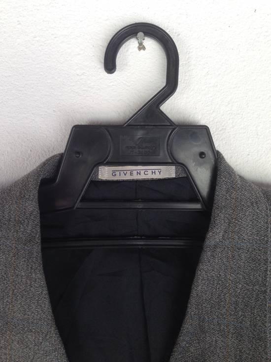 Givenchy Givenchy Blazer Coat Size 38L - 1