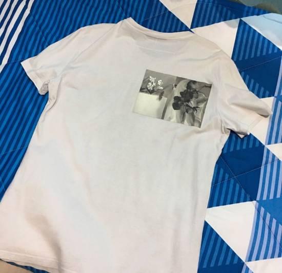 Givenchy Givenchy Graphics T Shirt Size US XXL / EU 58 / 5 - 5