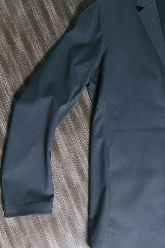 Arc'Teryx Veilance Indisce Blazer Size US XL / EU 56 / 4 - 4