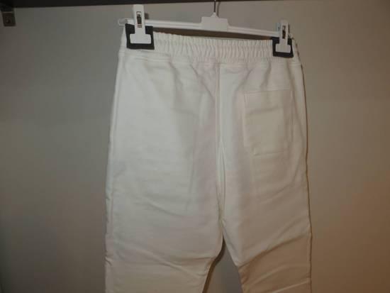 Balmain Biker sweatpants Size US 34 / EU 50 - 6