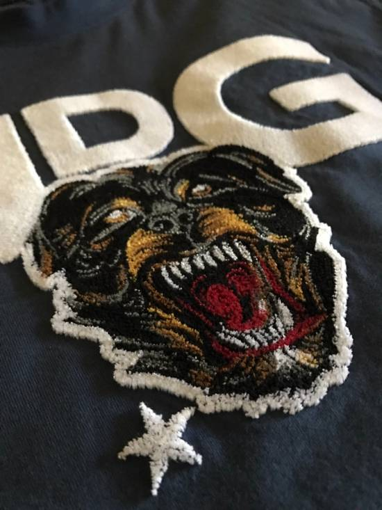 Givenchy Givenchy HDG Rottweiler T- Shirt Size US XL / EU 56 / 4 - 2