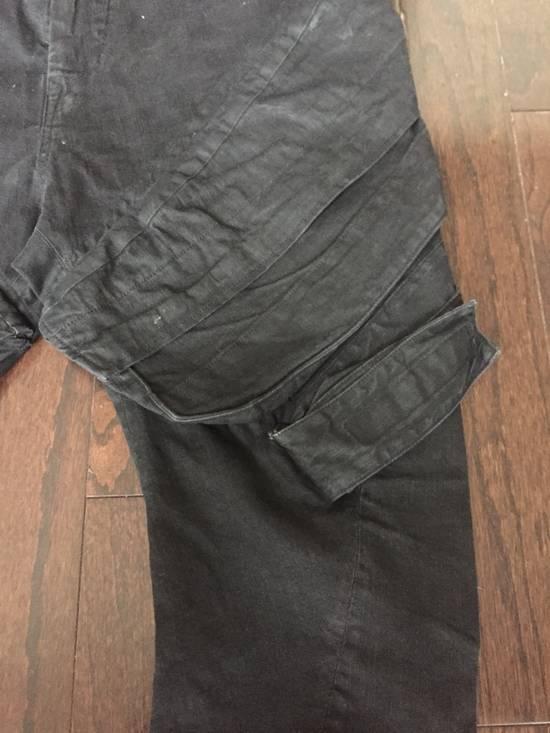 Julius Julius Sefiroth Cargo Pants Size 2 Size US 32 / EU 48 - 2
