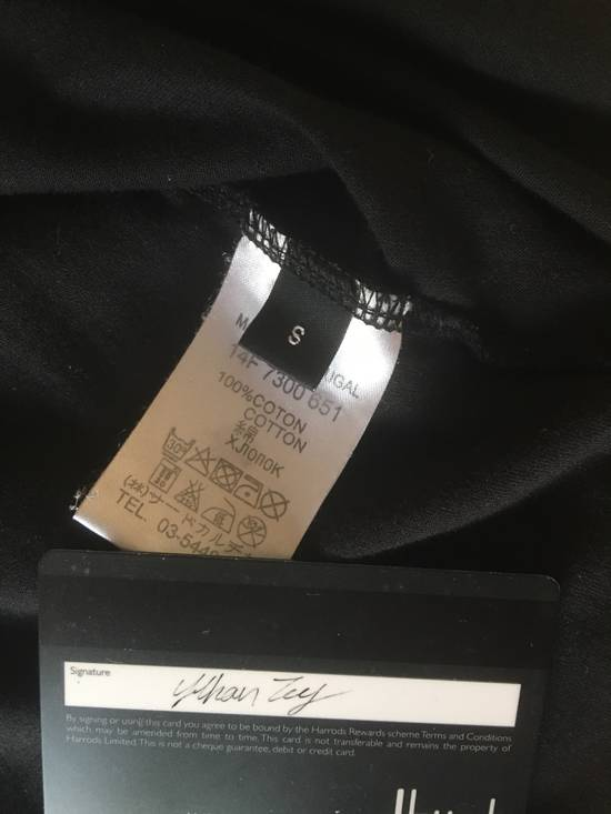 Givenchy Givenchy Rottweiler T-Shirt Size US L / EU 52-54 / 3 - 2