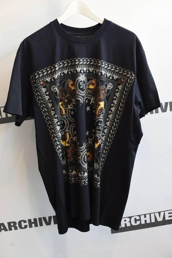 Givenchy Givenchy HAM T-Shirt Size US M / EU 48-50 / 2 - 3
