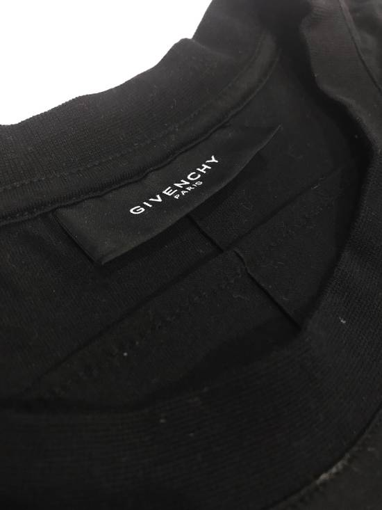 Givenchy Givenchy Sunset Tribal Racer Face Oversized Size US S / EU 44-46 / 1 - 1