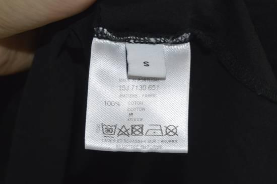 "Givenchy ""War of Love"" Pocket T-shirt Size US S / EU 44-46 / 1 - 6"