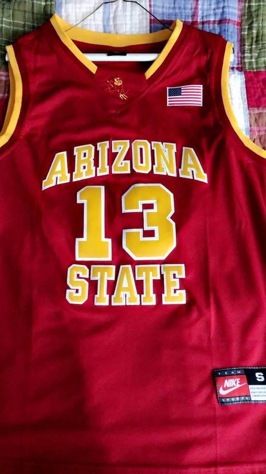 2db8bac4caab Nike James Harden Arizona State Jersey Size s - Jerseys for Sale ...