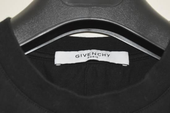 "Givenchy ""War of Love"" Pocket T-shirt Size US S / EU 44-46 / 1 - 5"