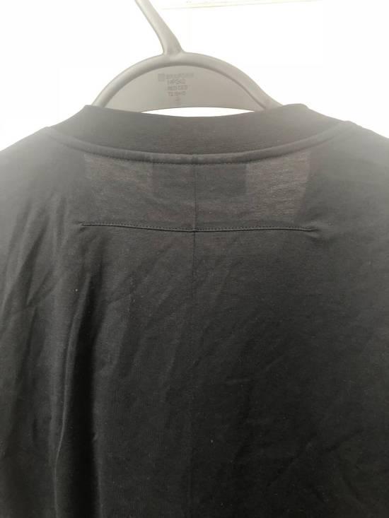 Givenchy Givenchy T-Shirt Size US XL / EU 56 / 4 - 2