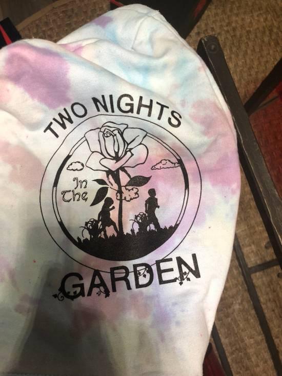 Online Ceramics MSG New York John Mayer collaboration Sweatshirt Size US XL / EU 56 / 4 - 4