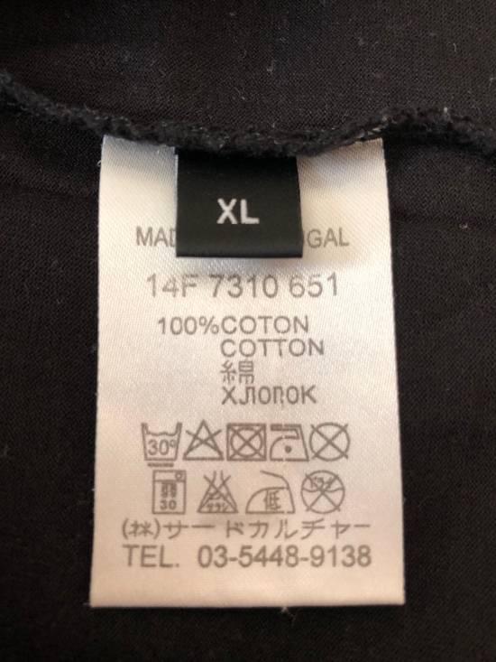 Givenchy T.shirt Givenchy Size US XL / EU 56 / 4 - 4